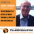 338: Jeremy Scrivens: Transforming the Future of Work Through Leadership and Convergence show art