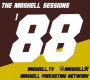 Artwork for The Maskell Sessions - Ep. 188