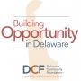 Artwork for How Businesses Build Opportunity | Mark Carter