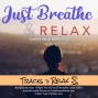 Artwork for Breathe and Relax Sleep Meditation