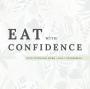 Artwork for Ep 178: How Do I Stop Eating When I'm Full?