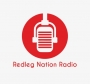 Artwork for Redleg Nation Radio #131: The Toddfather Edition
