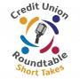 Artwork for CU Short Takes - Ep.5 Feb. 2020 - Reverse Mortgage (Joe Demarkey)