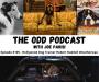 Artwork for 105 | Hollywood Dog Trainer Robert Weatherwax