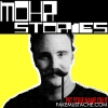Mohr Stories - FakeMustache.com