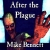 After The Plague 3 show art