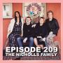 Artwork for The Nicholls Family