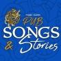 Artwork for Celtic Pub Songs for October #75