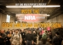 Artwork for Inside The NRA Great American Outdoor Show