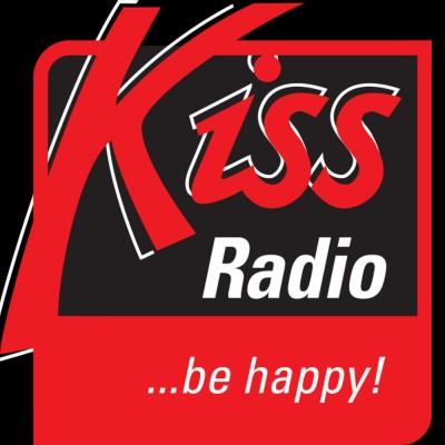 Radio Kiss Podcast show image