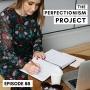 Artwork for Ep 88: 3 Surprising Causes of Procrastination