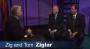 Artwork for Zig Ziglar's Secret of Success