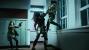 Artwork for The Predator - Movie Trailer Reviews