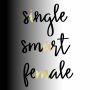 Artwork for 244 Jenn's Online Dating App Recommendations - Dating Advice With Single Smart Female