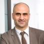 Artwork for Folge 6: Werte und Moral - Fundamente einer starken Persönlichkeit – Dr. Erkan Altun, Strafverteidiger