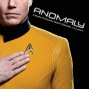 Artwork for Anomaly: Discovery Season 2 Episodes 1, 2, 3, and 4