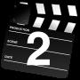 Artwork for The Big Lebowski 2 Trailer