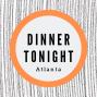 Artwork for Pressing Pause on Dinner Tonight Atlanta