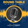Artwork for Round Table with Chris Clark