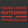 Artwork for Young Justice Outsiders Episodes 50-52