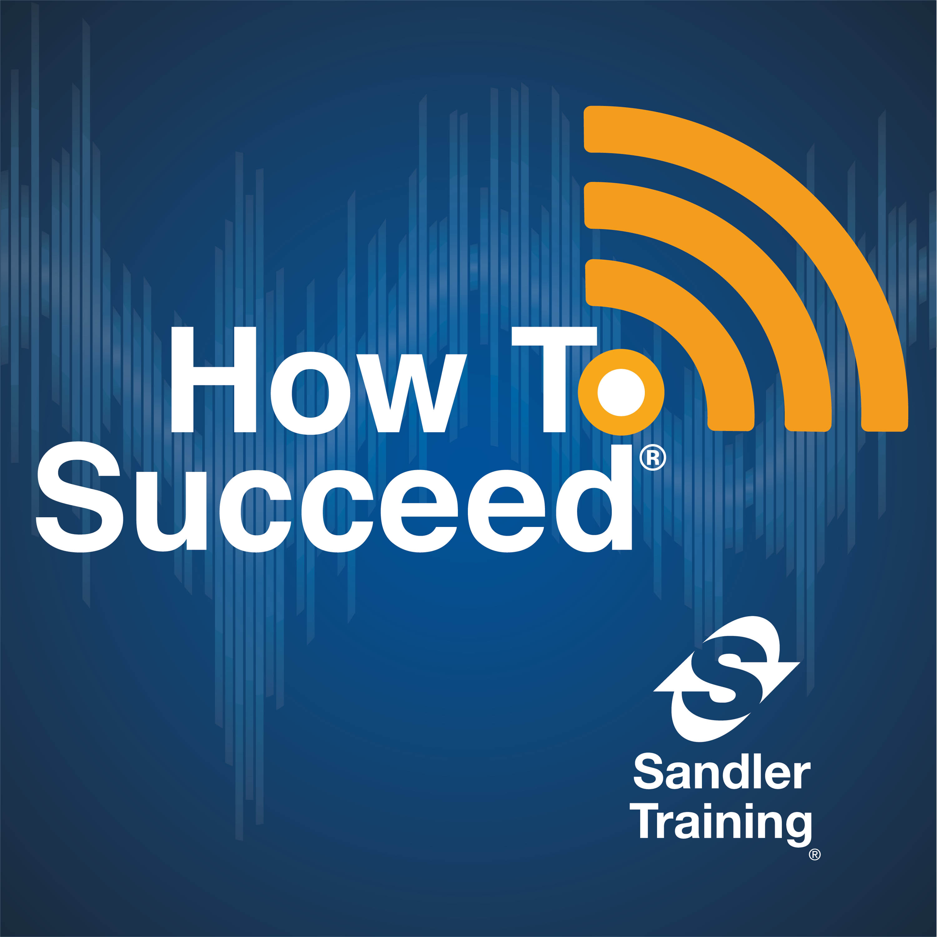 Artwork for How to Succeed at Improving Your Self-Concept