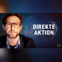 Artwork for Direkte Aktion! (Livestream vom 27.07.2021)