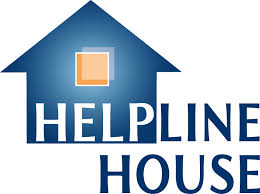 Gratitude Series #7 - Helpline House