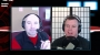 Artwork for Facebook, Microsoft, UpGuard, and Why Build your Own Security Tools - HNN #165
