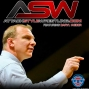 Artwork for A Coaches Guide: 6 Topics to Game Plan Before November - ASW33