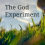 Artwork for 25 - Relationships and the God Experiment