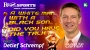 Artwork for Detlef Schrempf, Former NBA Superstar | A White Man with A Black Son…Did You Have the Talk?
