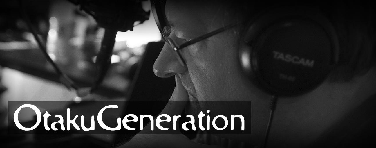 OtakuGeneration.net :: (Show #739) Dororo