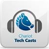 Episode 10 - ETE Keynote, Lucinda Holt of Commerce 360 on Technology Waves