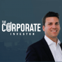 Artwork for TCI 75 Brandon Hall: Leveraging Your CPA to Get the Most out of Your Investments