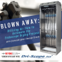 Artwork for Blown Away: Utilizing Airflow to Automate the Endoscope Drying Process