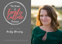 Artwork for Episode 039: Kelly Stanley - Our Energy IS Our Family Culture