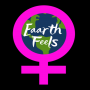 Artwork for Episode 136: What is the Role of the Collective Feminine in Planetary Healing?