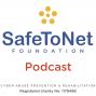 Artwork for Safeguarding children online - A review of 2019