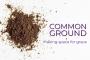 Artwork for Common Grounds - Lent 1