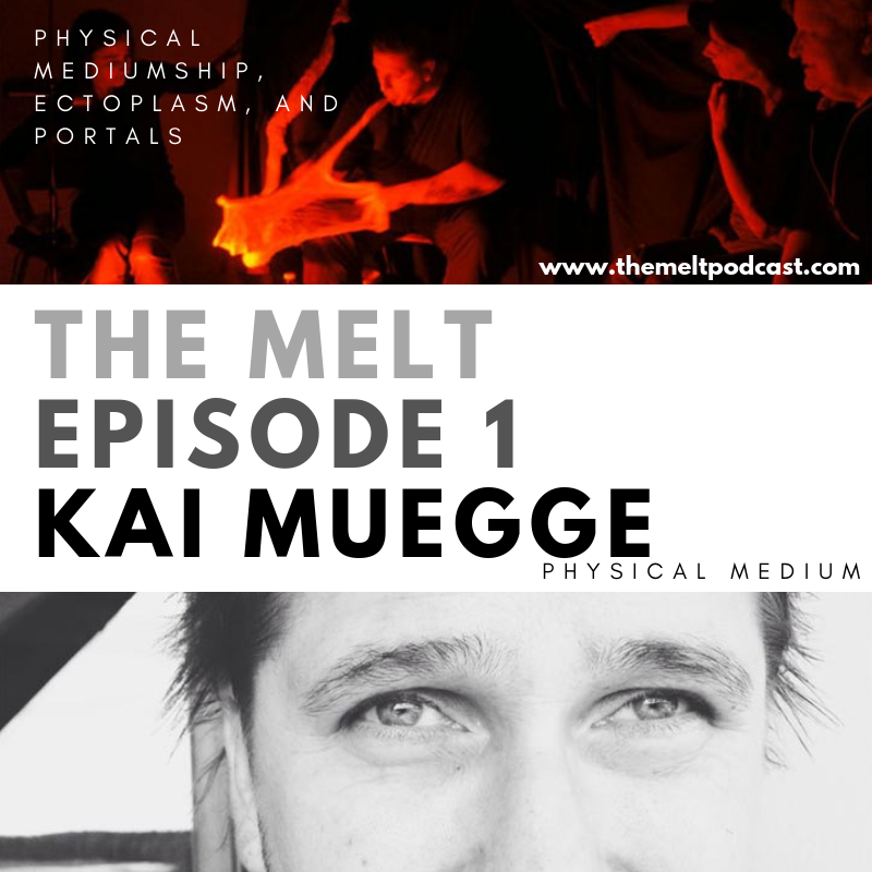 Episode 1: Kai Muegge