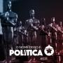 Artwork for ONDE Política #018 – Oscar 2020