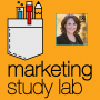 Artwork for From Book Idea to Publishing with Laurie Wright a Publishing Strategist - Episode 86