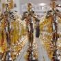 Artwork for Film Club Extra: Oscars 2021