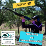 Artwork for Young Adults and Firearm Responsibility