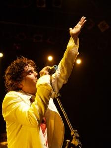 Discofonia Especial 2006 - Brasil