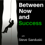 Artwork for Top Sports Psychology Coach on Achieving Peak Performance in Any Endeavor