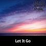 Artwork for 88 Let It Go
