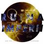 Artwork for Ruina Imperii