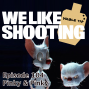 Artwork for WLS_Double_Tap_104_-_Pinky__Pinky.mp3