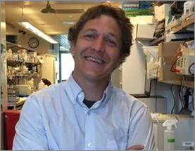 Cancer Genetics Research: The Latest in Highly Targeted Ways to Fight Back Against Cancerous Tumor Cells